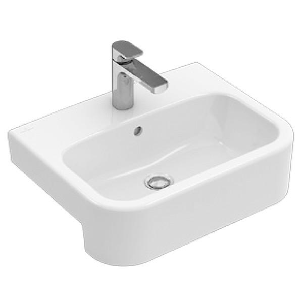 Architectura | 雅图 半抛式洗面盆
