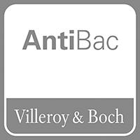 AntiBac | 抗菌