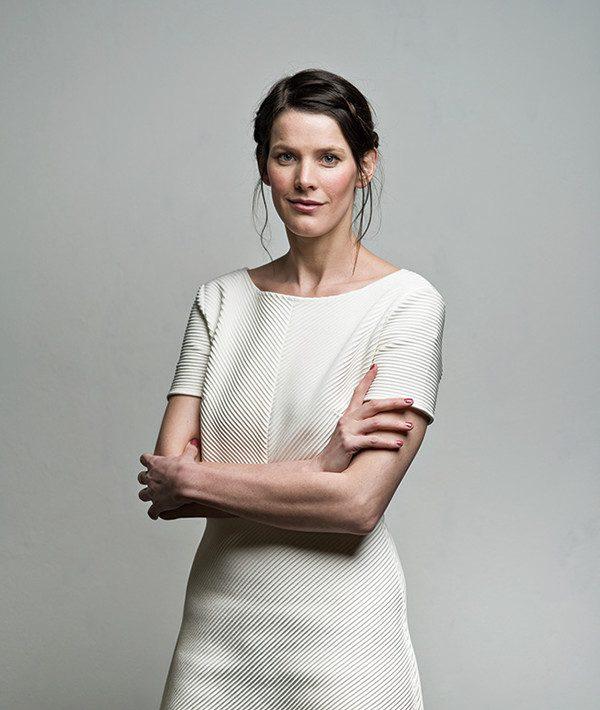 Gesa Hansen