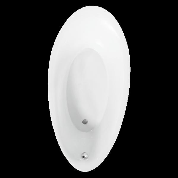 Aveo NG | 艾维欧新一代 嵌入式浴缸