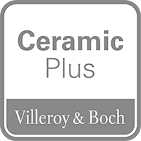 Ceramic Plus | Cplus釉面