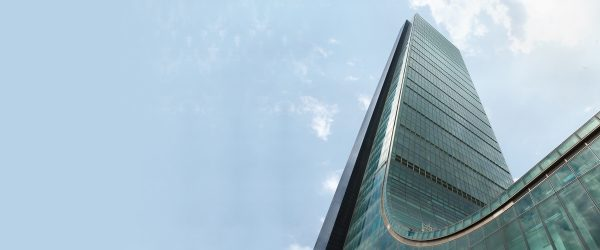 伊斯坦布尔蓝宝石大楼