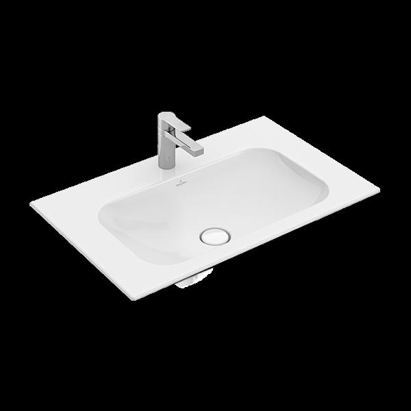 Finion | 福朗 – 洗面盆