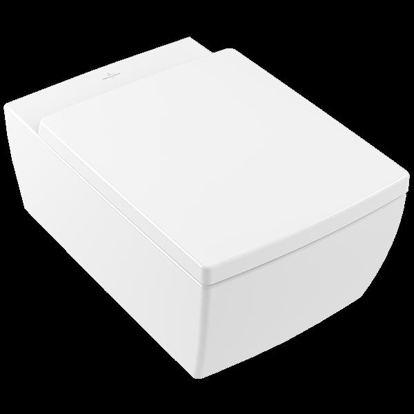 Memento 2.0 | 弥蔓托 2.0 – 座厕