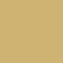 哑光金色漆