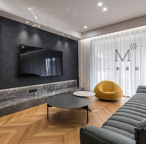 好色—90后手办原型师的时髦公寓,最「好色」屋主的家