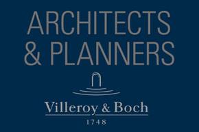 设计师和建筑师手册2019版