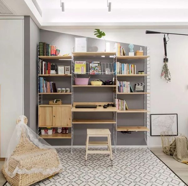Chic House