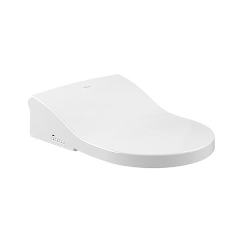 ViClean-A   宝洁丽-A智能座厕盖板